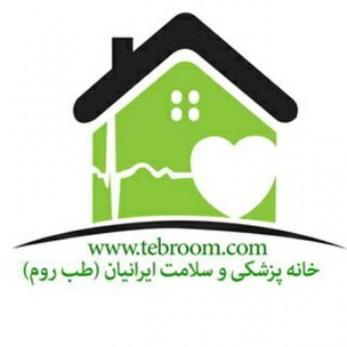 کانال تلگرام خانه سلامتی