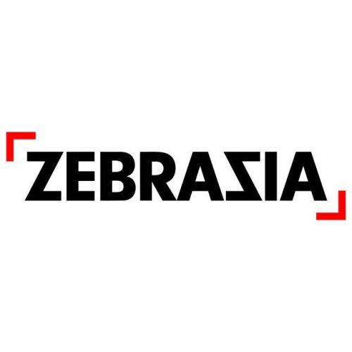 کانال تلگرام ZEBRASIA
