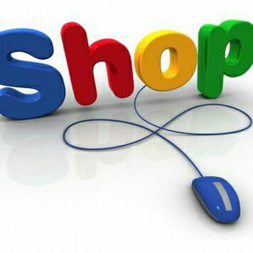 کانال Fara1 Shopping