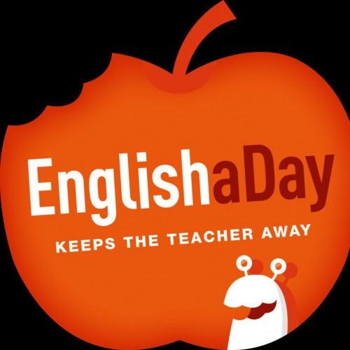 روزی ۵ لغت انگلیسی یاد بگیرید