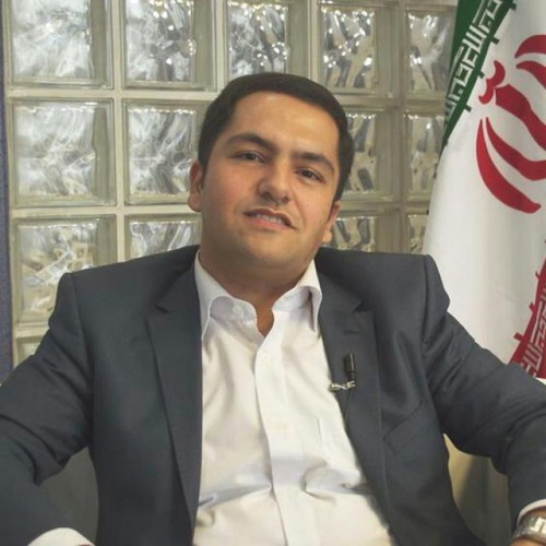 کانال مجید ناصری (روان شناسی و مدیریت)