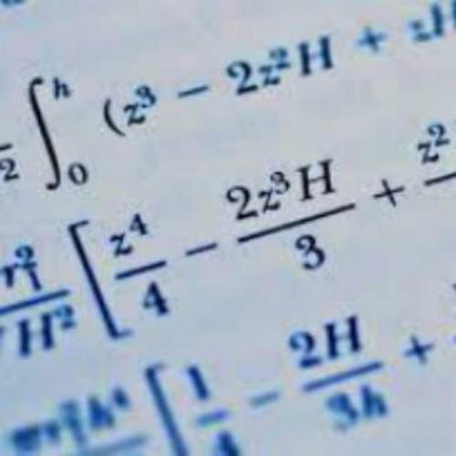 کانال ریاضیات