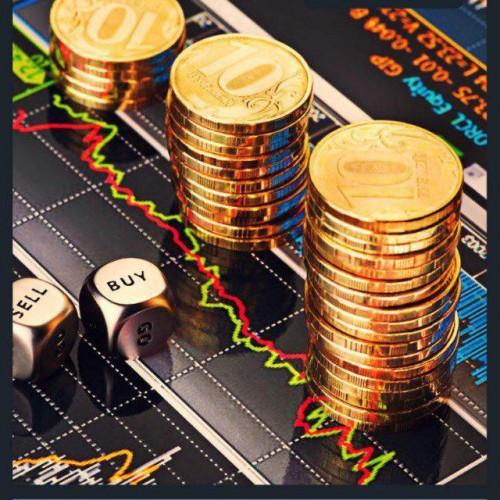 بورس معاملات سکه