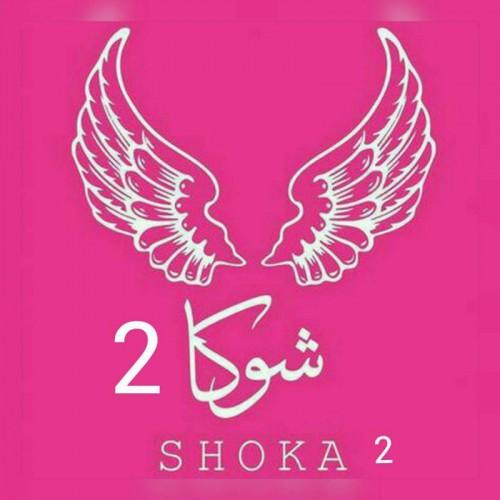 کانال shoka2
