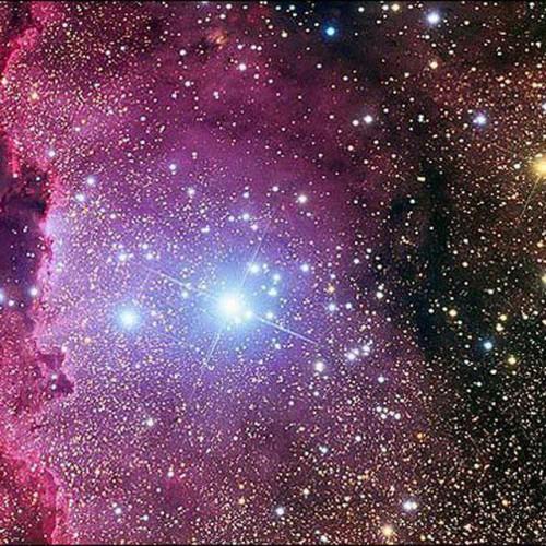 اوضاع و احکام نجومی