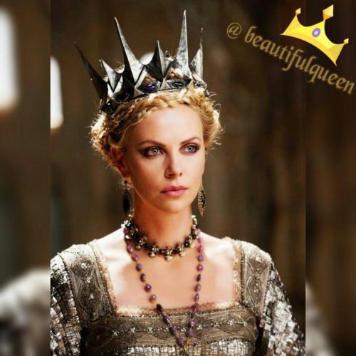 کانال تلگرام ملکه زیبایی
