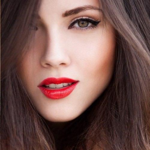 کانال تلگرام نوین آرایش