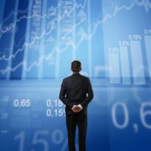 مشاور اقتصادی بورس