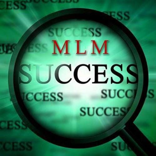 کانال تلگرام MLM »» SUCCESS