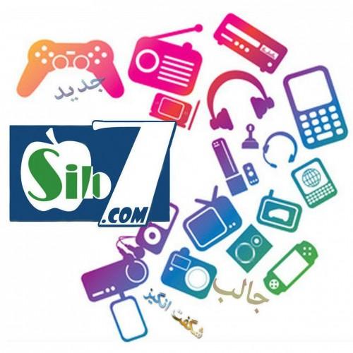جدیدترین و جالب ترین گجت ها و کالاها در کانال SiB7