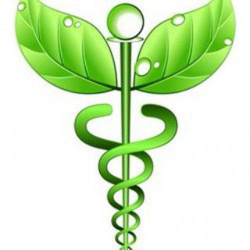طب سوزنی در کلینیک ایده آل