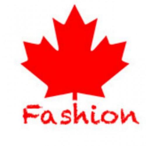 کانال مد و فشن کانادا CanadaFashion
