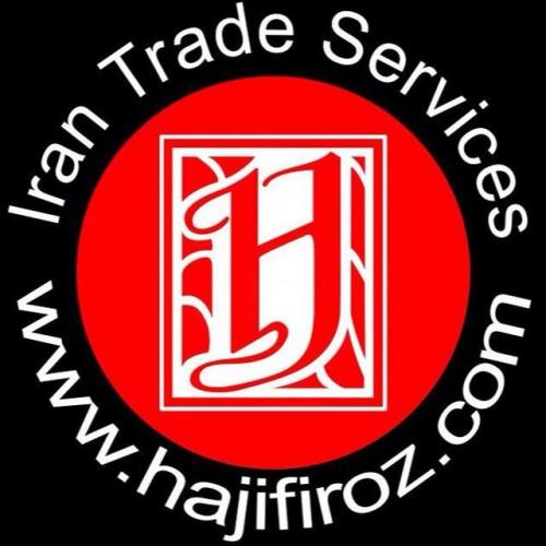 کانال تلگرام Hajifiroz