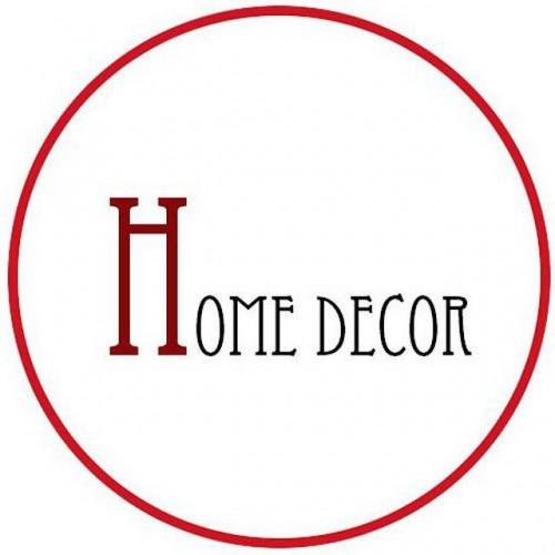 کانال تلگرام HomeDecor