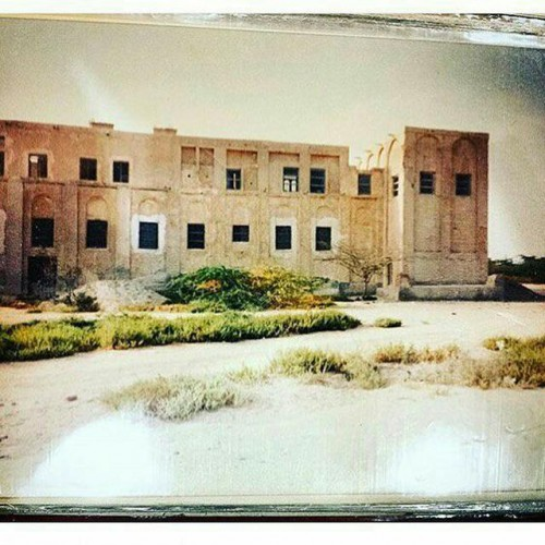 کانال تلگرام قلعه مغویه