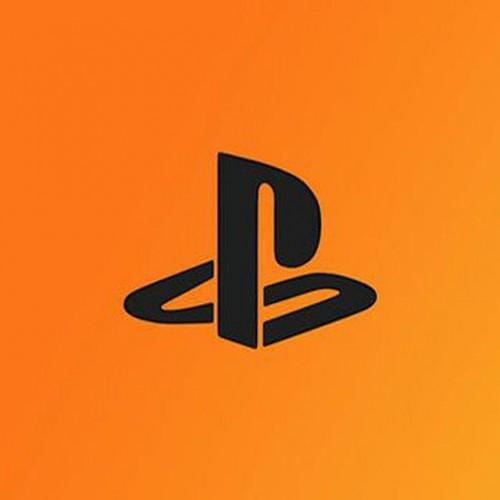 کانال PS4 Accounts