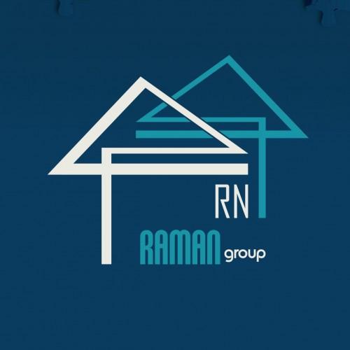 کانال raman group