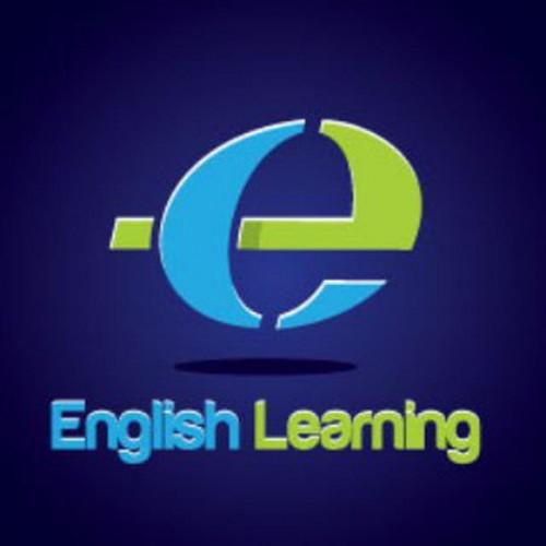 کانال آموزش انگلیسی English Territory