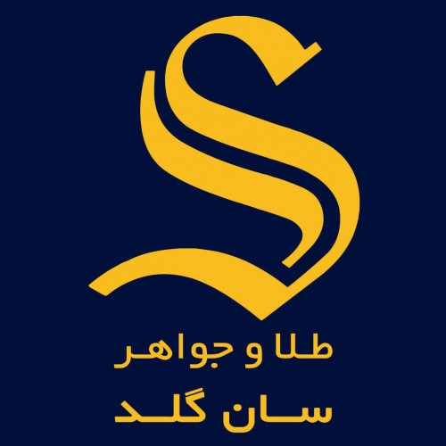 کانال طلا و جواهر سان گلد