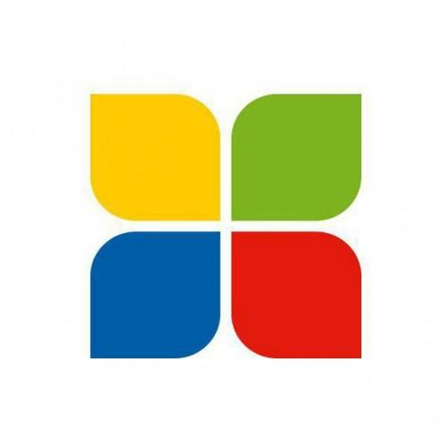 بازار اینترنتی تسهیل tashil.com