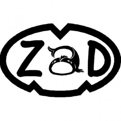 کانال تلگرام کارهای چوبی Zadwood