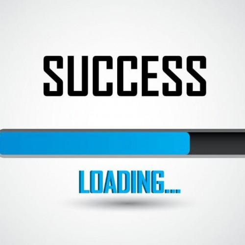 کانال NamiN مسیر موفقیت