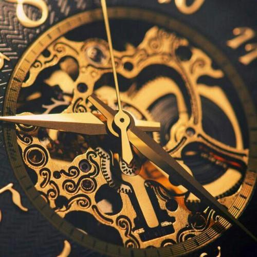 کانال تلگرام Swiss Time