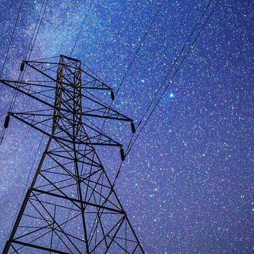 بازرگانی برق و صنعت طاها پدیده