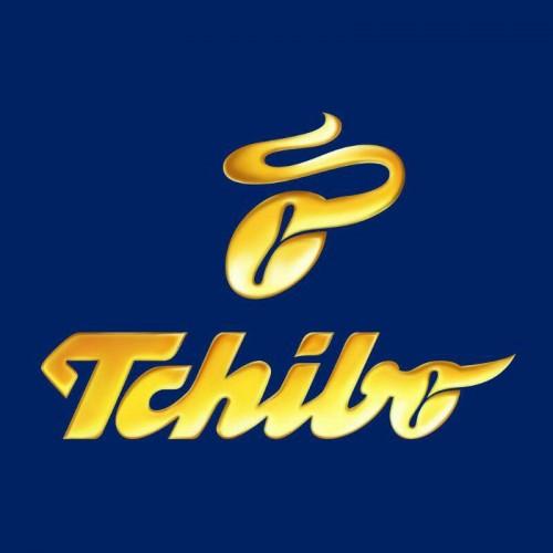 کانال TchiboEsfahanCityCenter