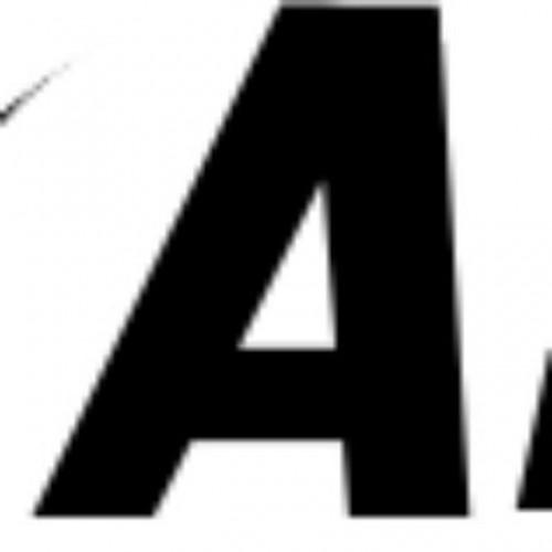 کانال مبلمان آردیسون (Ardisson Furniture)