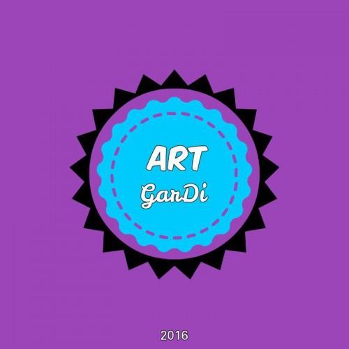 کانال تلگرام artgardi