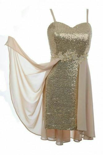 فروش عمده لباس مجلسی وسارافون