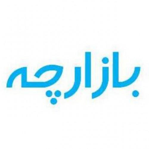 کانال تلگرام اجناس بازارچه