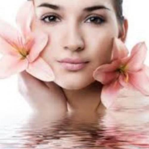 کانال زیبایی ومراقبت پوست ومو