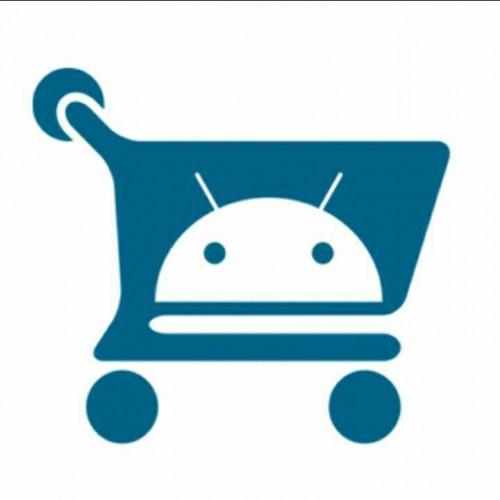 کانال تلگرام کافه بازار