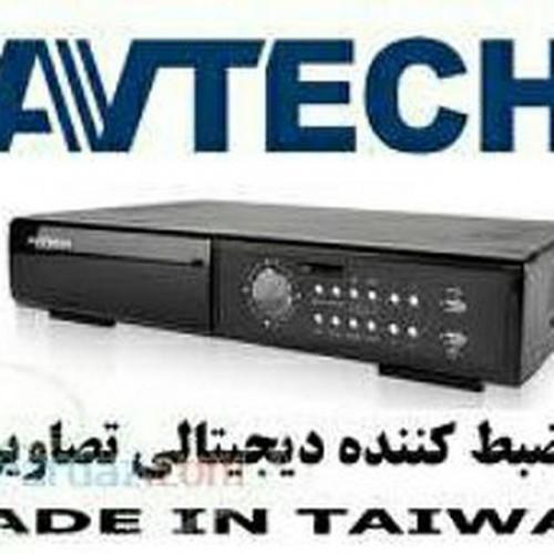 سیستمهای حرفه ای مداربستهIEY CCTV GROUP