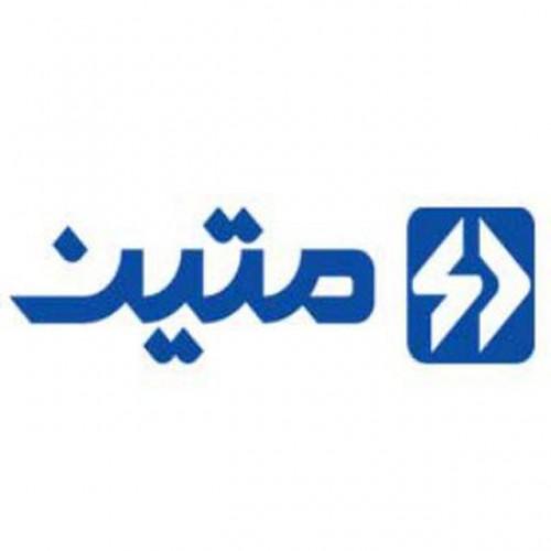 کانال تلگرام matinchannel