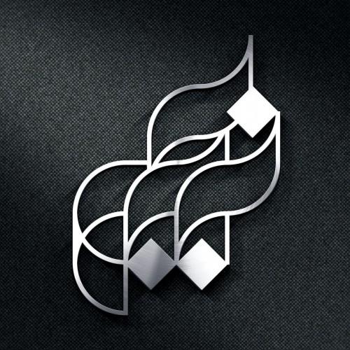 طراحی لوگو و ثبت علامت تجاری