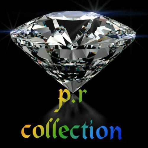 کانال تلگرام p.r_collection
