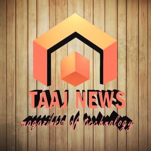 کانال تلگرام taajnews