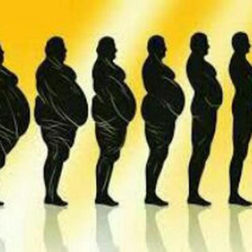 کانال تغذیه و رژیم درمانی