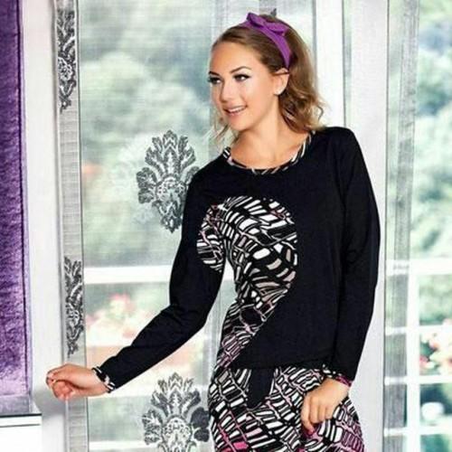 پوشاک زنانه تلینگا