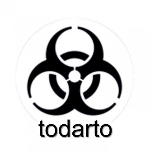 کانال تلگرام (تغییر نگرش) todarto