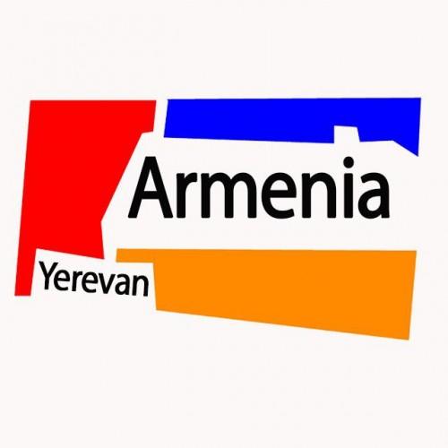 کانال راهنمای سفر به ارمنستان