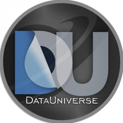 آموزش پایگاه داده و هوش تجاری