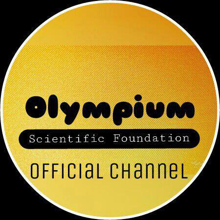 کانال تلگرام المپیوم
