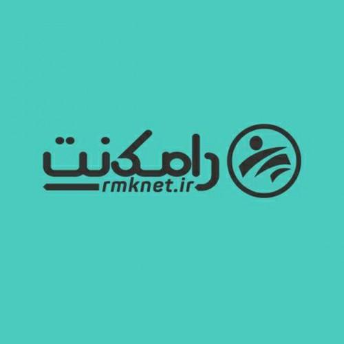 کانال تلگرام RMKNET