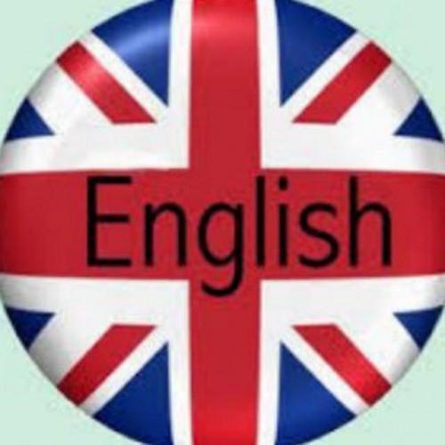 آموزش لغات،اصطلاحات و ضرب المثل های انگلیسی