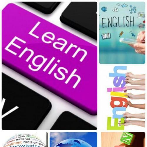 کانال آموزشگاه زبان الفبا