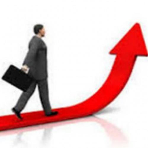 بازار کار و سرمایه گذاری